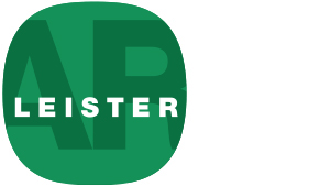 Leister augmented reality app