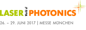 Leister at the LASER World of PHOTONICS 2017