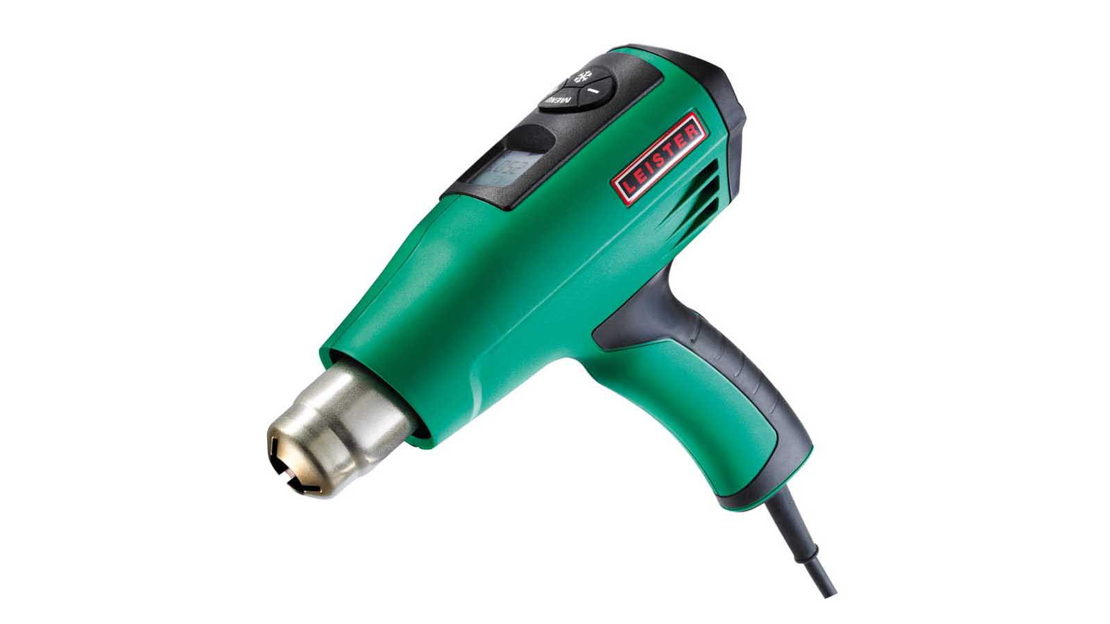 Hot-air tool SONORA S1