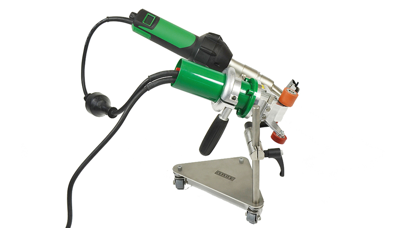 https://leister.azureedge.net/-/media/images/leister_internet/320-ltag-pw/322-products/hot-air-welder/triac-drive-at-with-guidance/leister_hot-air-welder_triac-drive-at-with-guiding-help_gallery_1.jpg?revision=65caca80-83bb-4b05-8700-ce2041399c42