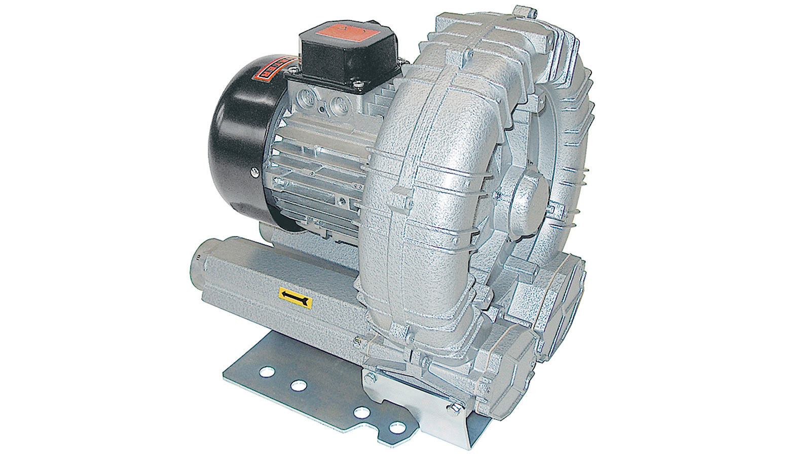 Blower AIRPACK