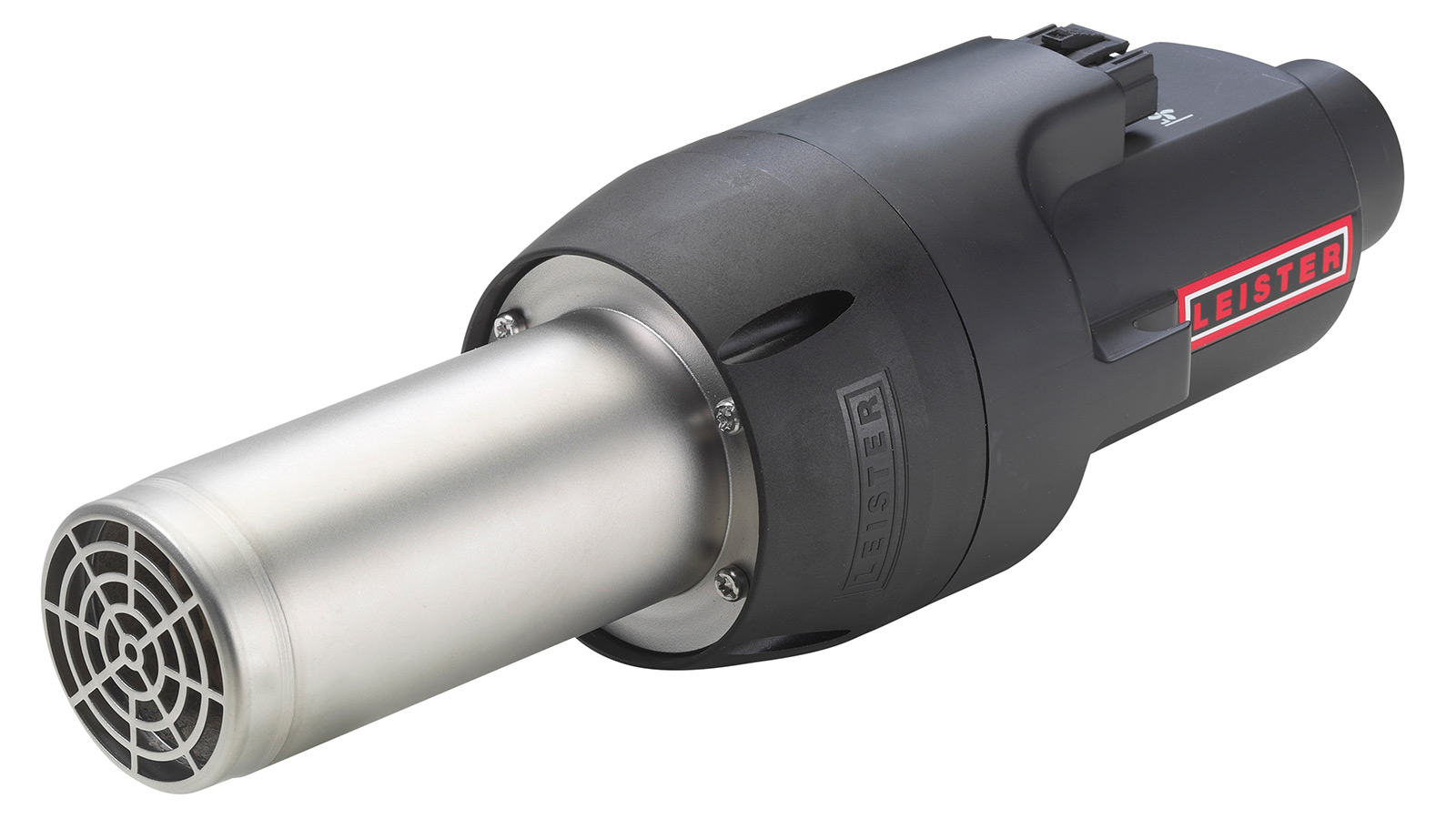 Ignition-tool IGNITER BR 4