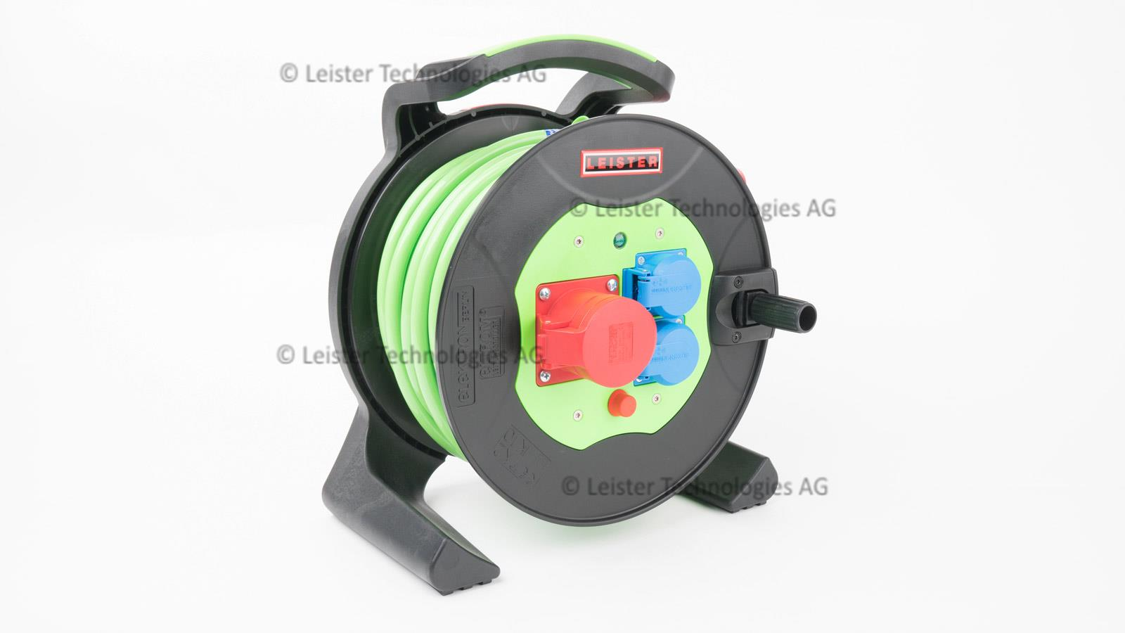 https://leister.azureedge.net/-/media/images/leister_internet/335-ltag-pw-ph-accessories/leister-accessories/allgemeines-zubehoer/161_152_cable_reel_25_1-cee_2-eu.jpg?revision=176e10c8-ec11-4e84-a859-9b81b995df67