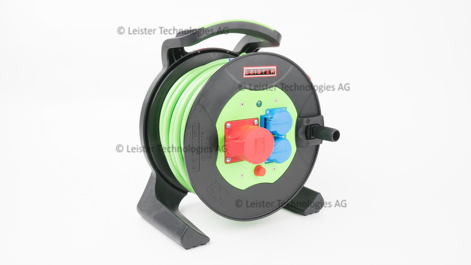 https://leister.azureedge.net/-/media/images/leister_internet/335-ltag-pw-ph-accessories/leister-accessories/allgemeines-zubehoer/161_207_cable_reel_25_1-cee_2-e.jpg?revision=5fad8764-b9e3-4ed9-9556-f95b1e8c62af