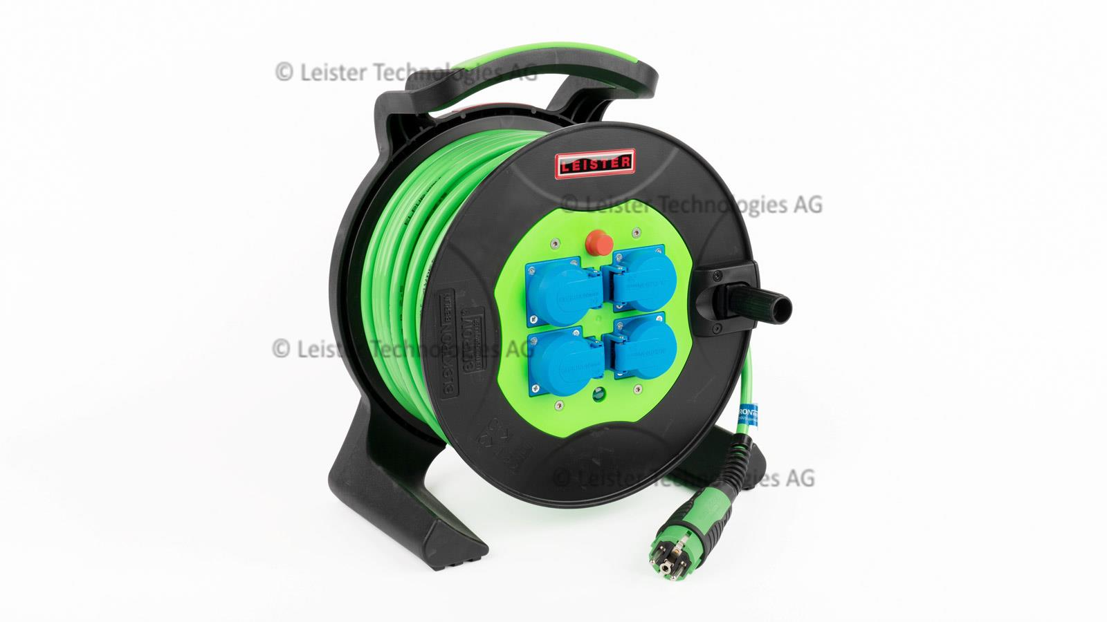 https://leister.azureedge.net/-/media/images/leister_internet/335-ltag-pw-ph-accessories/leister-accessories/allgemeines-zubehoer/164_048_cable_reel_45_4-eu.jpg?revision=0c20cc6f-5b89-4620-89af-3a7a8dbc4f3f