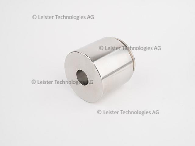 https://leister.azureedge.net/-/media/images/leister_internet/335-ltag-pw-ph-accessories/leister-accessories/allgemeines-zubehoer/drive-roll-75mm_140_228_web.jpg?revision=14e7eeb5-285a-4ca2-bca6-952ca257182a