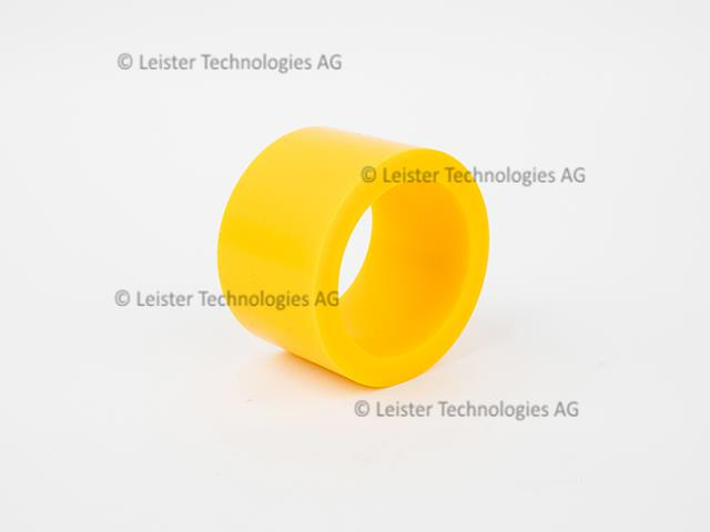https://leister.azureedge.net/-/media/images/leister_internet/335-ltag-pw-ph-accessories/leister-accessories/andruckrolle/143_163_silicon-rubber-roller_web.jpg?revision=85fd785c-e268-4d37-ad67-3cf016198ecf