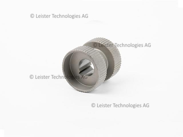 https://leister.azureedge.net/-/media/images/leister_internet/335-ltag-pw-ph-accessories/leister-accessories/andruckrolle/155_568_drive-roller-50_web.jpg?revision=da989ac7-35da-43fc-b7f5-c00127b5bcb4