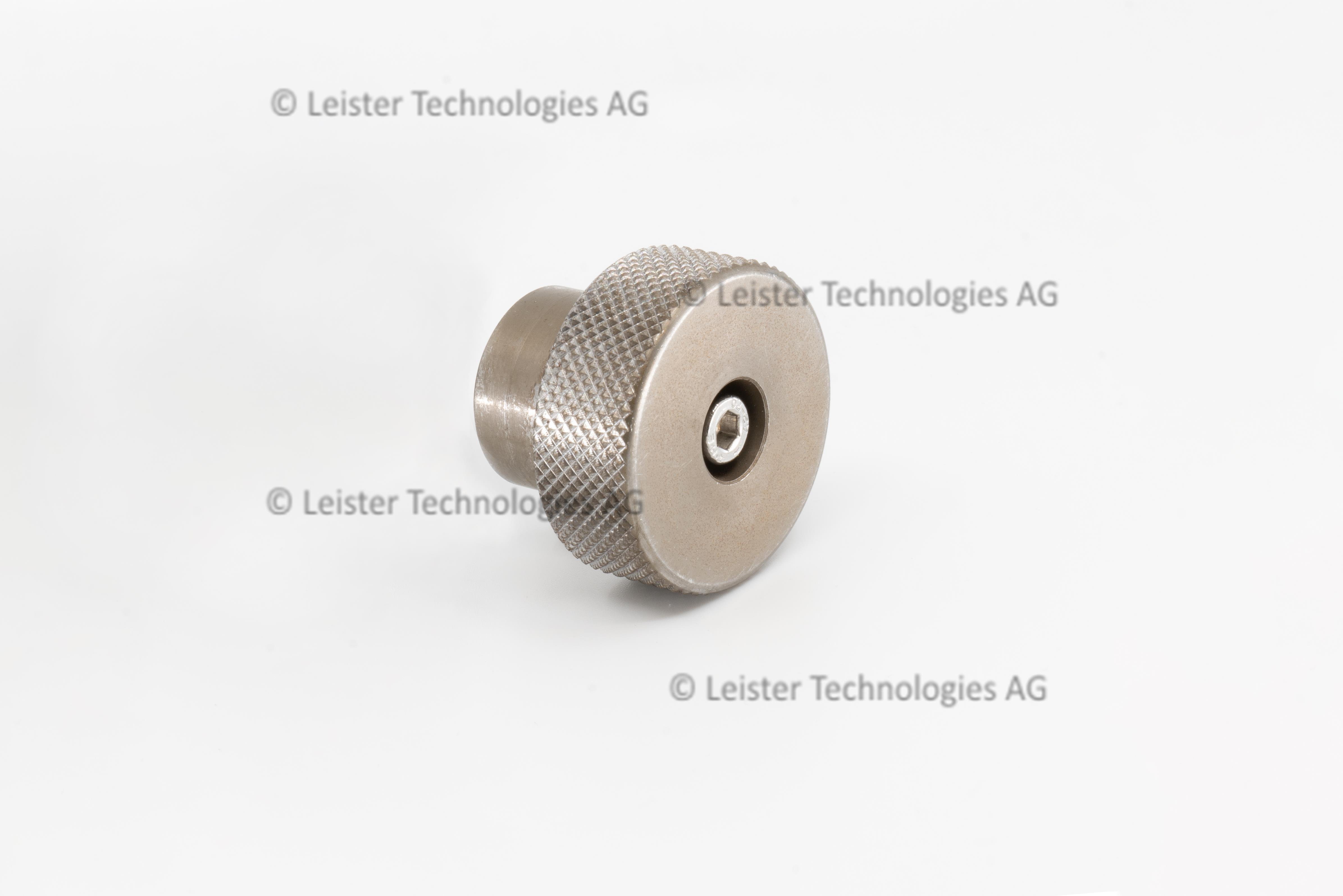 https://leister.azureedge.net/-/media/images/leister_internet/335-ltag-pw-ph-accessories/leister-accessories/andruckrolle/163_930_pressure-roller-steel_15mm.jpg?revision=a7ddd32e-1ab5-407f-a9eb-c2e1a0424b85