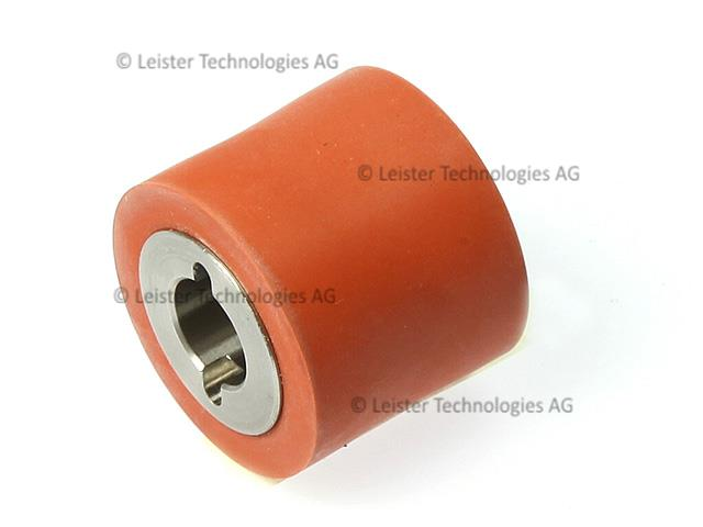 https://leister.azureedge.net/-/media/images/leister_internet/335-ltag-pw-ph-accessories/leister-accessories/andruckrolle/leister_115_857_presssure_roller_30mm_silikon_drive.jpg?revision=6c01d646-6fb4-4cf4-b08b-b4839a70b723