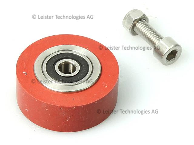 https://leister.azureedge.net/-/media/images/leister_internet/335-ltag-pw-ph-accessories/leister-accessories/andruckrolle/leister_138_570_pressure_roller_12mm_silicone.jpg?revision=b385b2ab-c29f-4c49-996e-df5645b6373f