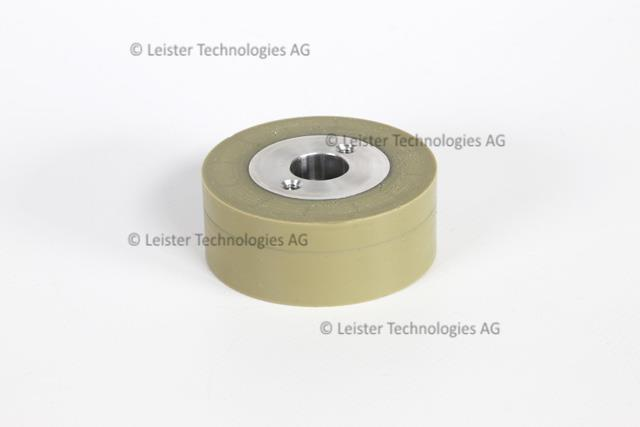 https://leister.azureedge.net/-/media/images/leister_internet/335-ltag-pw-ph-accessories/leister-accessories/andruckrolle/leister_150_487_wheel-silicon_63-5x25.jpg?revision=9165c1cb-323a-44ef-8234-42cdbd5aca40