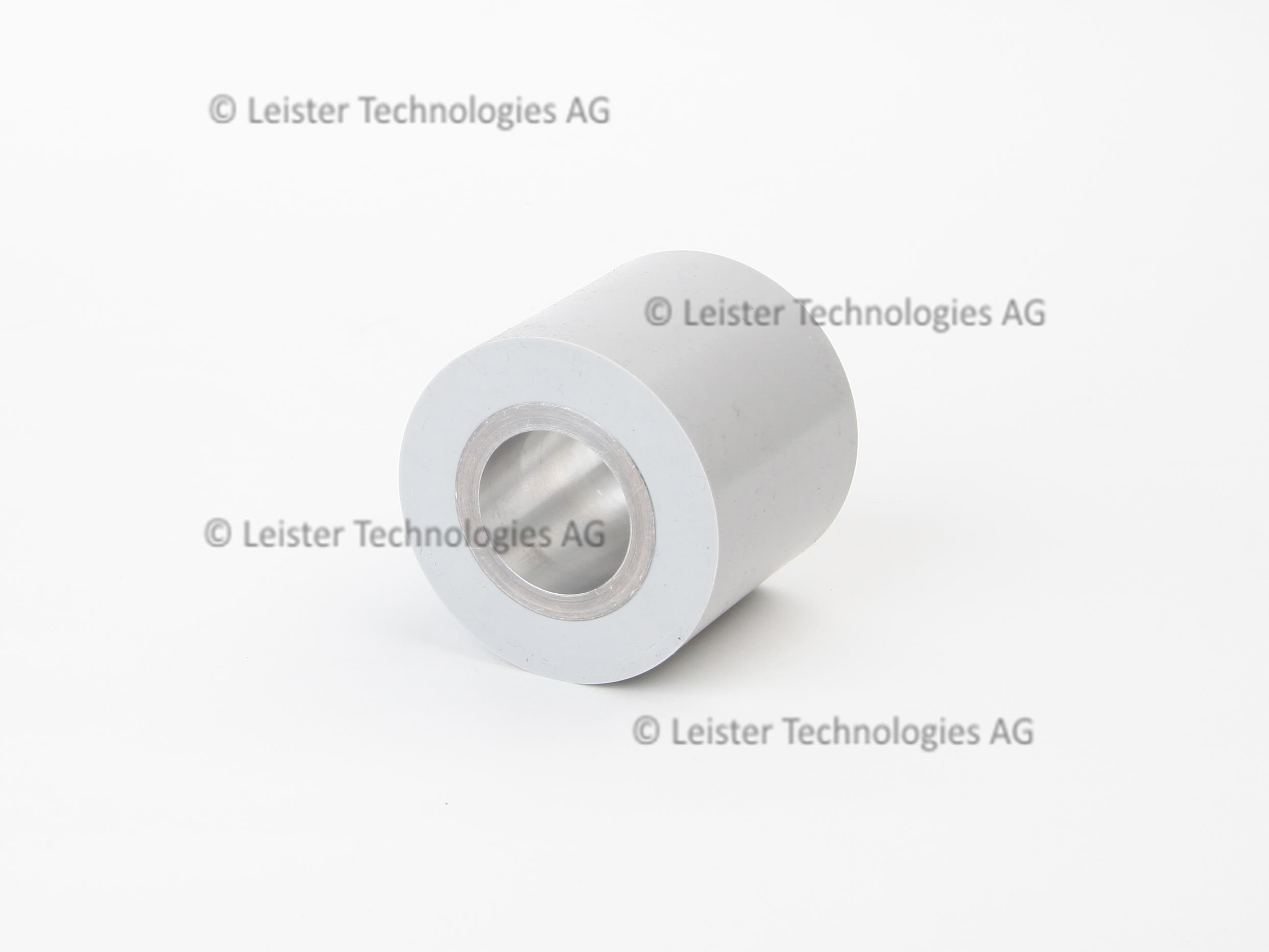 https://leister.azureedge.net/-/media/images/leister_internet/335-ltag-pw-ph-accessories/leister-accessories/andruckrolle/leister_155_405_wheel-silicone.jpg?revision=1a4e3d57-016d-4faa-a537-178c5a94e74b