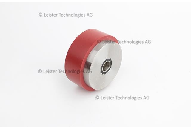 https://leister.azureedge.net/-/media/images/leister_internet/335-ltag-pw-ph-accessories/leister-accessories/andruckrolle/leister_157_048_pressure_roller_top_20mm.jpg?revision=32d35421-273b-4498-8f00-277ad4ff4508