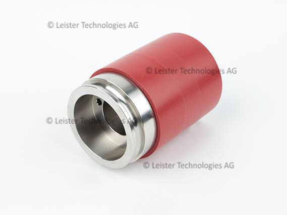https://leister.azureedge.net/-/media/images/leister_internet/335-ltag-pw-ph-accessories/leister-accessories/andruckrolle/leister_158_222_pressure-roll-silicon-100mm_bitumat.jpg?revision=76a47b40-d4dc-4450-9b56-ced261afda94