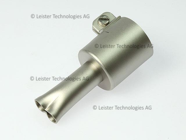https://leister.azureedge.net/-/media/images/leister_internet/335-ltag-pw-ph-accessories/leister-accessories/automatenduese/leister_117_053_hot_air_nozzle_small.jpg?revision=8997c143-4da2-4619-b41a-d8976bc3b0aa