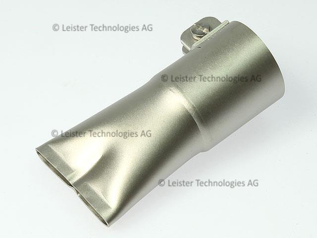 https://leister.azureedge.net/-/media/images/leister_internet/335-ltag-pw-ph-accessories/leister-accessories/automatenduese/leister_141_177_hot_air_nozzle_large_crimped.jpg?revision=fe23d9cb-3dfb-48fa-a291-c086a82cd7ea