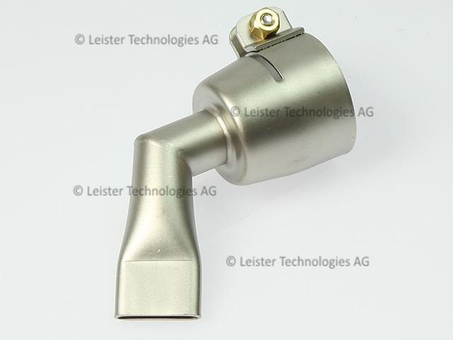 https://leister.azureedge.net/-/media/images/leister_internet/335-ltag-pw-ph-accessories/leister-accessories/breitschlitzduese/leister_105_503_wide_slot_nozzle_20mm_60_angled_side-inverted.jpg?revision=1bb2fab1-fb96-4d56-bb38-51a9edc834c0
