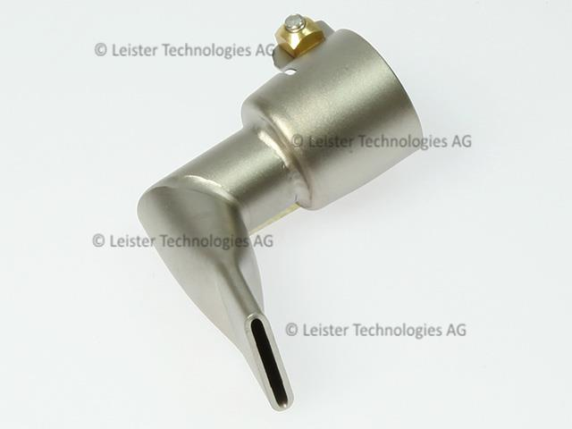 https://leister.azureedge.net/-/media/images/leister_internet/335-ltag-pw-ph-accessories/leister-accessories/breitschlitzduese/leister_105_556_elbow_nozzle_d21_8mm_20mm_90_offset.jpg?revision=0a2aa2a0-754d-4be4-8b14-2fafd2bd73a2