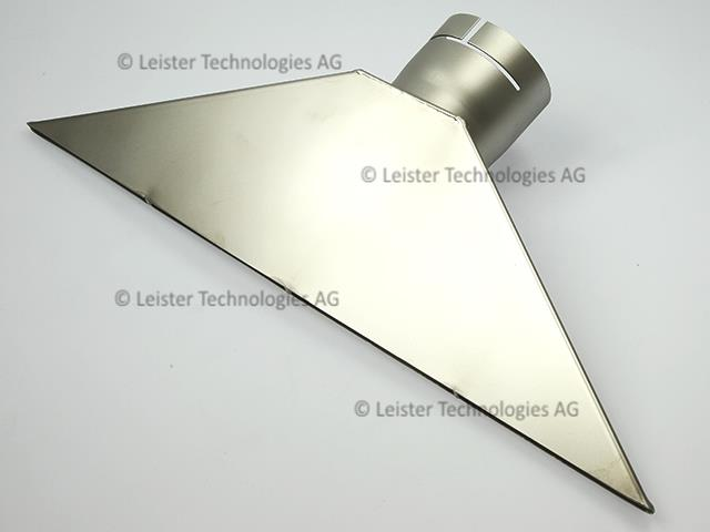 https://leister.azureedge.net/-/media/images/leister_internet/335-ltag-pw-ph-accessories/leister-accessories/breitschlitzduese/leister_105_992_wide_slot_nozzle_400x4.jpg?revision=f37cb333-f71b-4fef-96dc-f448a60edaf3