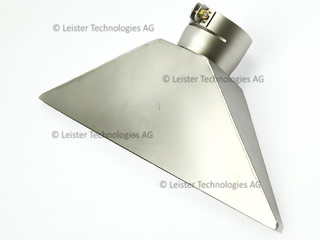 https://leister.azureedge.net/-/media/images/leister_internet/335-ltag-pw-ph-accessories/leister-accessories/breitschlitzduese/leister_106_061_wide_slot_nozzle_300x6mm.jpg?revision=9df653a2-c9cf-4176-9113-1c6b9955882a