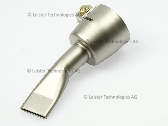 https://leister.azureedge.net/-/media/images/leister_internet/335-ltag-pw-ph-accessories/leister-accessories/breitschlitzduese/leister_107_123_wide_slot_nozzle_20mm_16.jpg?revision=99e9b81a-5cd1-4e79-9500-ed3a6704d029