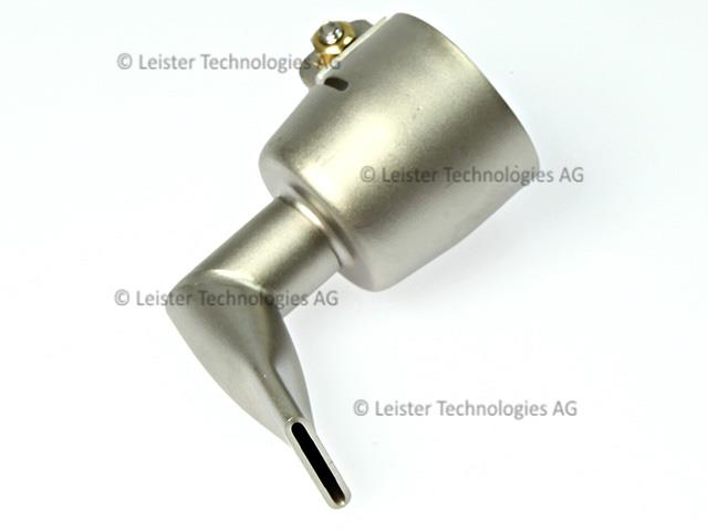 https://leister.azureedge.net/-/media/images/leister_internet/335-ltag-pw-ph-accessories/leister-accessories/breitschlitzduese/leister_107_124_elbow_nozzle_d31_5_20x2.jpg?revision=ff117292-b018-4e21-8a87-8ce7c5dc946e