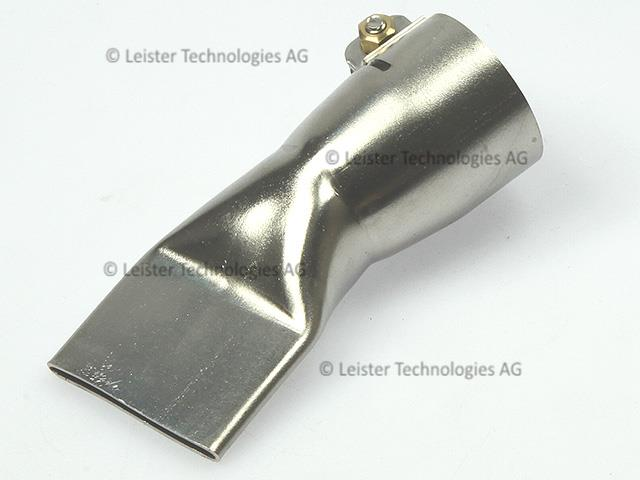 https://leister.azureedge.net/-/media/images/leister_internet/335-ltag-pw-ph-accessories/leister-accessories/breitschlitzduese/leister_107_132_wide_slot_nozzle_d31_5_40mm_15.jpg?revision=f32c80a1-6cb9-4ab4-80fc-07216f1709fd
