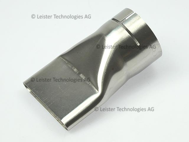 https://leister.azureedge.net/-/media/images/leister_internet/335-ltag-pw-ph-accessories/leister-accessories/breitschlitzduese/leister_107_258_wide_slot_nozzle_70x10mm.jpg?revision=23988595-cfa6-440f-b320-7812f006e82c