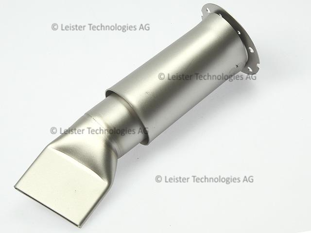 https://leister.azureedge.net/-/media/images/leister_internet/335-ltag-pw-ph-accessories/leister-accessories/breitschlitzduese/leister_133_087_wide_slot_nozzle_40mm_complete.jpg?revision=878d2bc3-3a41-452f-84cd-fc3087a3dd96