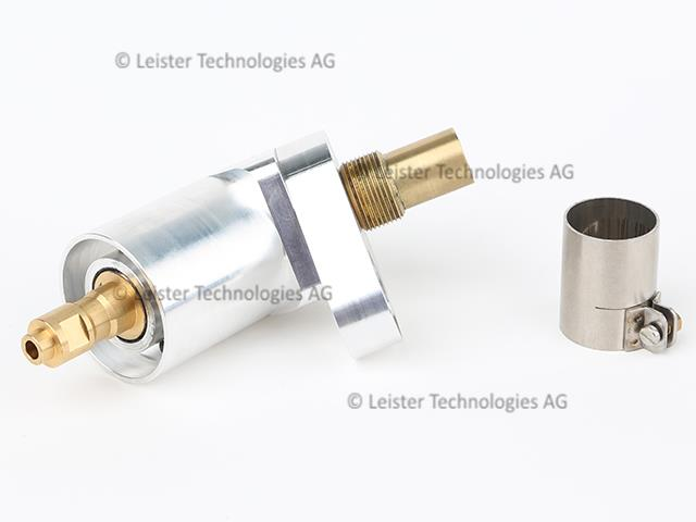 https://leister.azureedge.net/-/media/images/leister_internet/335-ltag-pw-ph-accessories/leister-accessories/extruder-zubehoer/leister_144_904_angled-adapter_web.jpg?revision=aea48fdd-aa6a-4482-a840-4cf705f5a26c