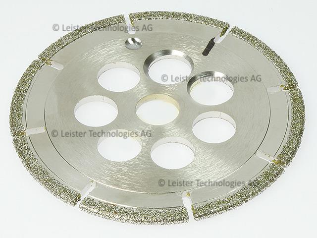 https://leister.azureedge.net/-/media/images/leister_internet/335-ltag-pw-ph-accessories/leister-accessories/fraesen-zubehoer/leister_102_406_diamond_cutting_blade_d110x3_5mm_semi-round_profile-(2).jpg?revision=6bb08e2a-fb5e-408b-a8ef-42f8e4d2e25f