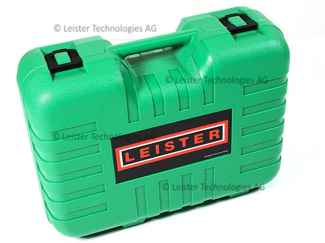https://leister.azureedge.net/-/media/images/leister_internet/335-ltag-pw-ph-accessories/leister-accessories/geraetekoffer/leister_108_985_plastic_case_with_foam_inlay_475x359x168_green.jpg?revision=efe14997-553c-422e-9e41-8703220e0925