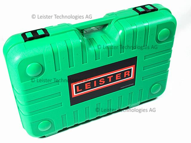 https://leister.azureedge.net/-/media/images/leister_internet/335-ltag-pw-ph-accessories/leister-accessories/geraetekoffer/leister_119_540_plastic_case_690x445x179_green.jpg?revision=85f3bf55-5048-4398-b75c-84d4dc4923a1