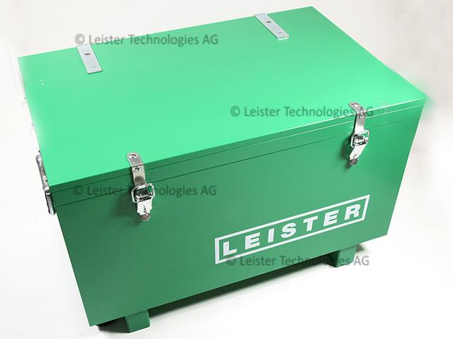 https://leister.azureedge.net/-/media/images/leister_internet/335-ltag-pw-ph-accessories/leister-accessories/geraetekoffer/leister_139_048_tool_case_720x470x450_green.jpg?revision=f56be515-8590-4477-9d0e-f2517d673b66