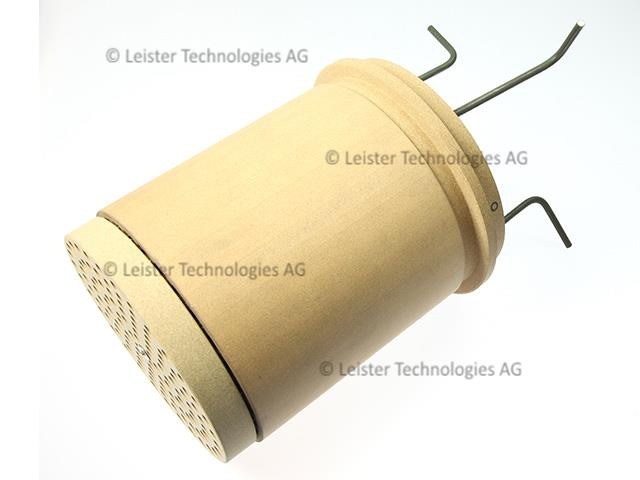 https://leister.azureedge.net/-/media/images/leister_internet/335-ltag-pw-ph-accessories/leister-accessories/heizelement/leister_100_137_heating_element_type_39l_3x400v32kw.jpg?revision=822d5a61-b56c-4b30-b5f6-80da80bdf7fb