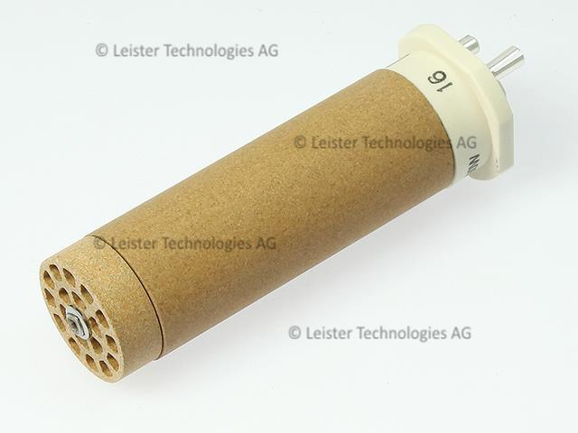 https://leister.azureedge.net/-/media/images/leister_internet/335-ltag-pw-ph-accessories/leister-accessories/heizelement/leister_100_296_heating_element_type_33d_230v1550w_spare_part.jpg?revision=03c591aa-7681-4b48-9ce9-f03a07144784