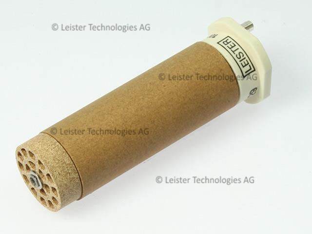 https://leister.azureedge.net/-/media/images/leister_internet/335-ltag-pw-ph-accessories/leister-accessories/heizelement/leister_100_651_heating_element_type_33d_100v1350w_spare_part.jpg?revision=c3bd9323-a8ce-4f7f-a34a-6042cdf25736