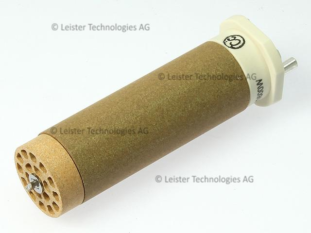 https://leister.azureedge.net/-/media/images/leister_internet/335-ltag-pw-ph-accessories/leister-accessories/heizelement/leister_100_702_heating_element_type_33_120v1600w_spare_part.jpg?revision=39e24747-4047-4f70-a789-d9407bf8c781