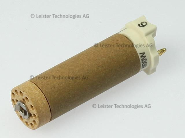 https://leister.azureedge.net/-/media/images/leister_internet/335-ltag-pw-ph-accessories/leister-accessories/heizelement/leister_101_643_heating_element_type_33e_120v600w.jpg?revision=6a9c5a5e-720c-4c22-9c4c-d292e536e44f
