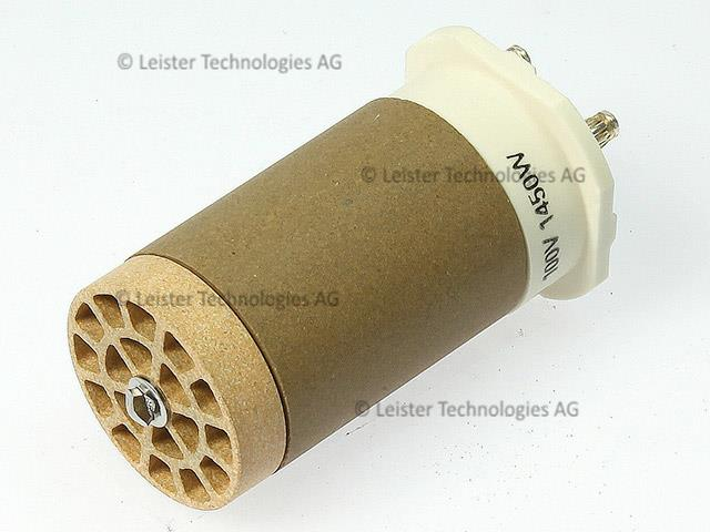 https://leister.azureedge.net/-/media/images/leister_internet/335-ltag-pw-ph-accessories/leister-accessories/heizelement/leister_101_861_heating_element_typ_33a_100v1450w-(2).jpg?revision=20773cb5-c05e-435c-92fb-534cdc6ca2c4