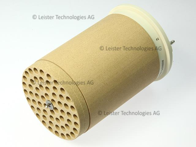 https://leister.azureedge.net/-/media/images/leister_internet/335-ltag-pw-ph-accessories/leister-accessories/heizelement/leister_101_991_heating_element_type_38s3_3x400v3x3300w.jpg?revision=9f7d0243-16f9-4e25-b2c2-d979fd9e1c37