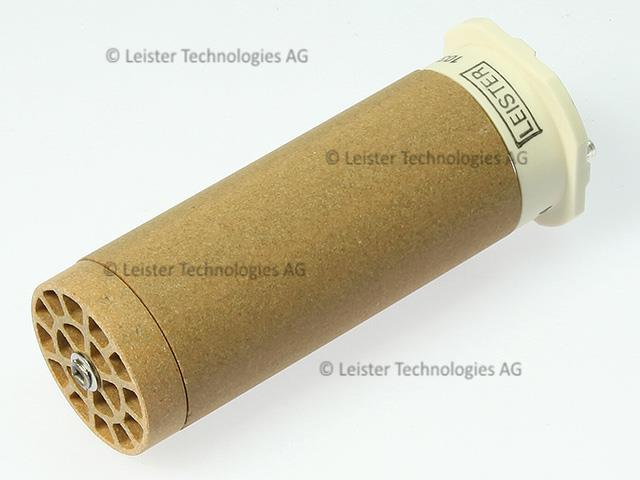 https://leister.azureedge.net/-/media/images/leister_internet/335-ltag-pw-ph-accessories/leister-accessories/heizelement/leister_103_604_heating_element_type_33a6_230v2100w.jpg?revision=b8c4f5d9-0bb6-4ea8-957a-48a3b1c95acc