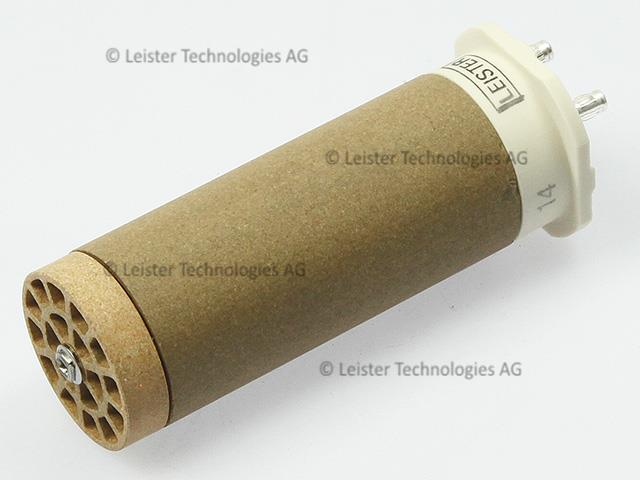 https://leister.azureedge.net/-/media/images/leister_internet/335-ltag-pw-ph-accessories/leister-accessories/heizelement/leister_103_605_heating_element_type_33a6_230v2750w.jpg?revision=f0bfff45-9baf-48c7-b60f-1f7583a62fcb