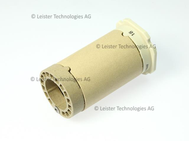 https://leister.azureedge.net/-/media/images/leister_internet/335-ltag-pw-ph-accessories/leister-accessories/heizelement/leister_112_638_heating_element_type_34_230v1400w.jpg?revision=e888a28a-d8ed-49e7-bc27-daa6be56f93d