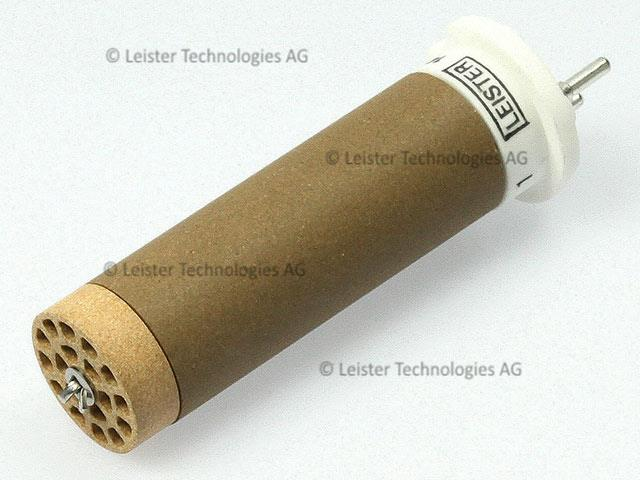 https://leister.azureedge.net/-/media/images/leister_internet/335-ltag-pw-ph-accessories/leister-accessories/heizelement/leister_147_483_heating_element_type-a_100v1450w_spare_part.jpg?revision=fe91f9db-6bcf-48d7-9129-5bcea4334c4e