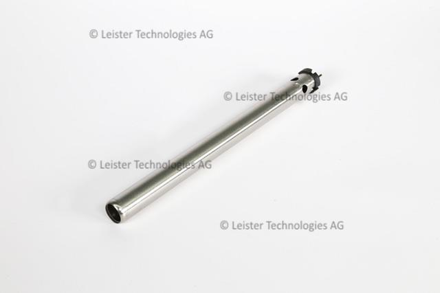Seamtek heating element