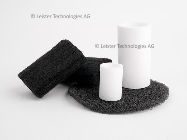 https://leister.azureedge.net/-/media/images/leister_internet/335-ltag-pw-ph-accessories/leister-accessories/luftfilter/air-filter-set_156_777_web.jpg?revision=78daff8b-3725-44a8-a36e-96fda9eb6235