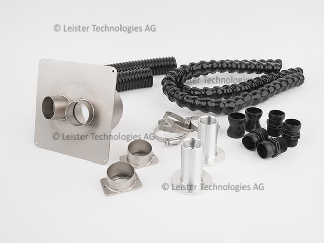 https://leister.azureedge.net/-/media/images/leister_internet/335-ltag-pw-ph-accessories/leister-accessories/luftschlauch-adapter/exhausting-connection-adapter_155_410_web.jpg?revision=c8e4c06a-ddbc-47ca-8704-521cdde6ecf5