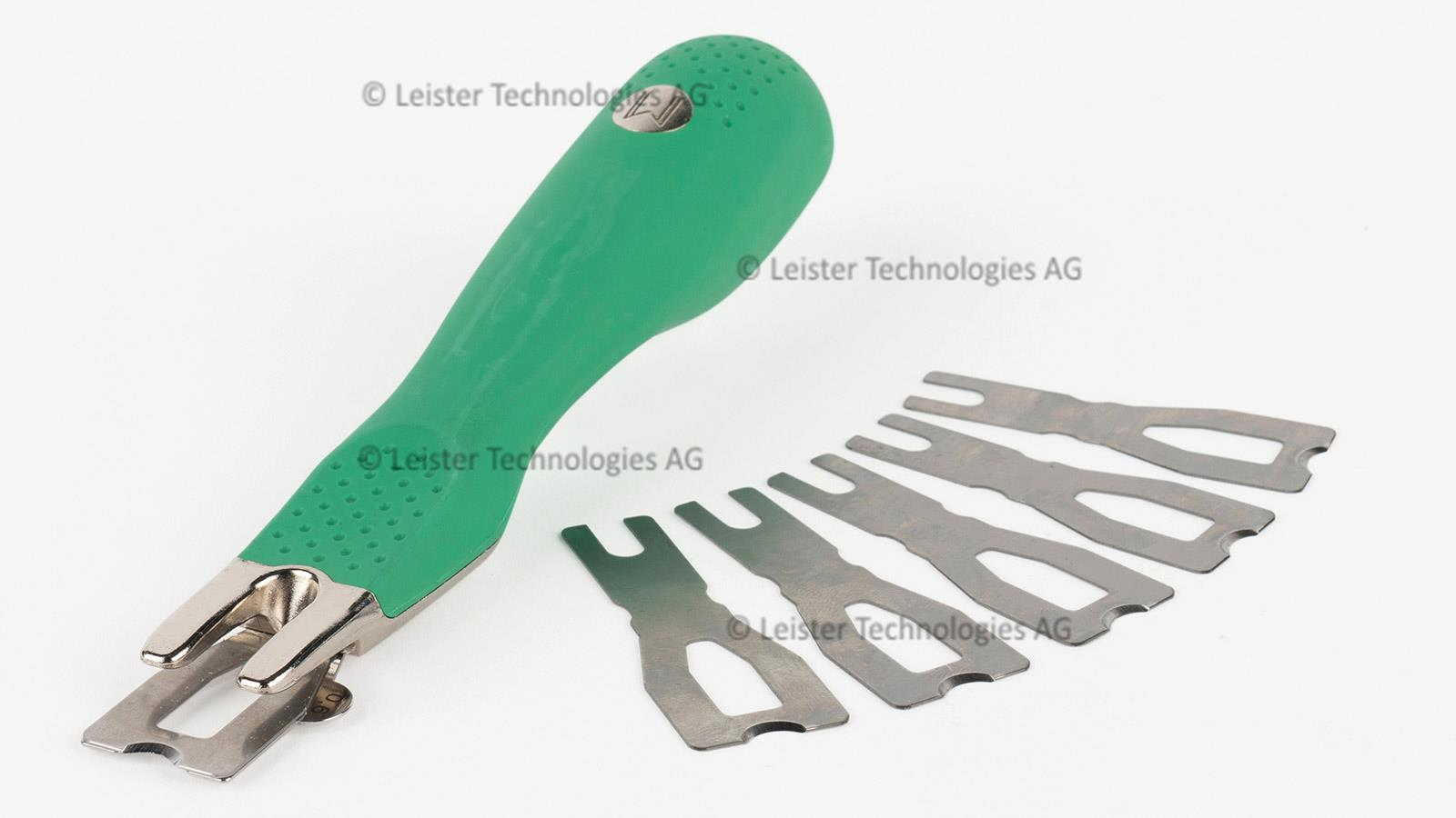 https://leister.azureedge.net/-/media/images/leister_internet/335-ltag-pw-ph-accessories/leister-accessories/messer/117_000_trimming_knife_kit.jpg?revision=9f34e59a-6253-4729-8bcc-5f892ed122f9